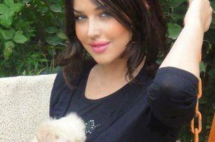 صور صور جميلات الشام , احلى نساء بلاد الشام
