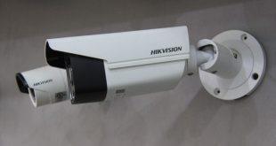 صورة افضل كاميرات مراقبة لاسلكية , اقوى كاميرات مراقبه لا سلكى ذات كفاءة عاليه