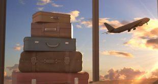 صور تفسير شنطة السفر , معنى حقيبة السفر فى المنام