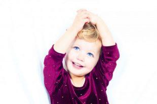 صور الطفلة الجميلة في المنام , تفسير الحلم بالبنت الحلوه الصغيره