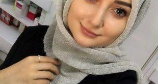صور بنات سوريات محجبات , فتيات سوريا بالطرحه