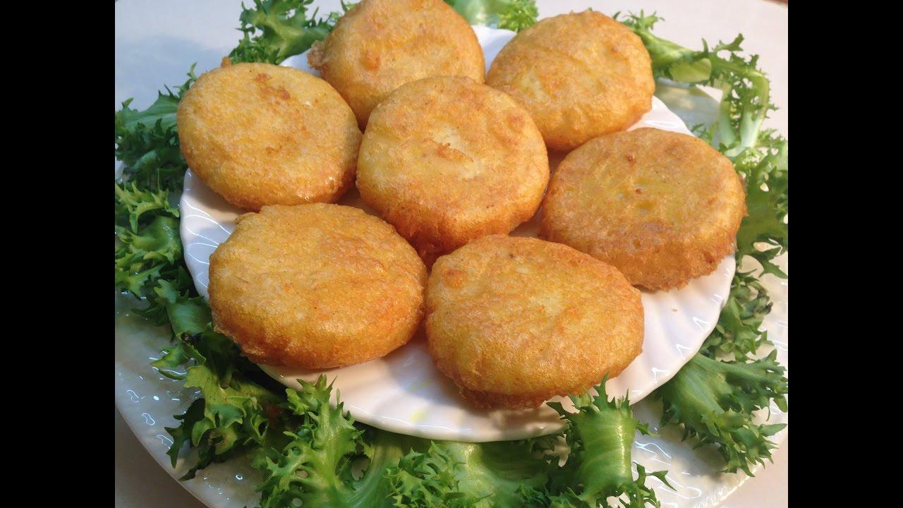 صورة شهيوات مغربية سهلة , وصفات اكلات مغربية بسيطه