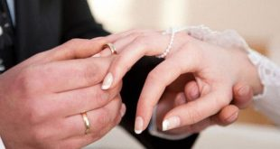 صور حلمت اني متزوجه غير زوجي , رؤية زواج المتزوجه بالحلم