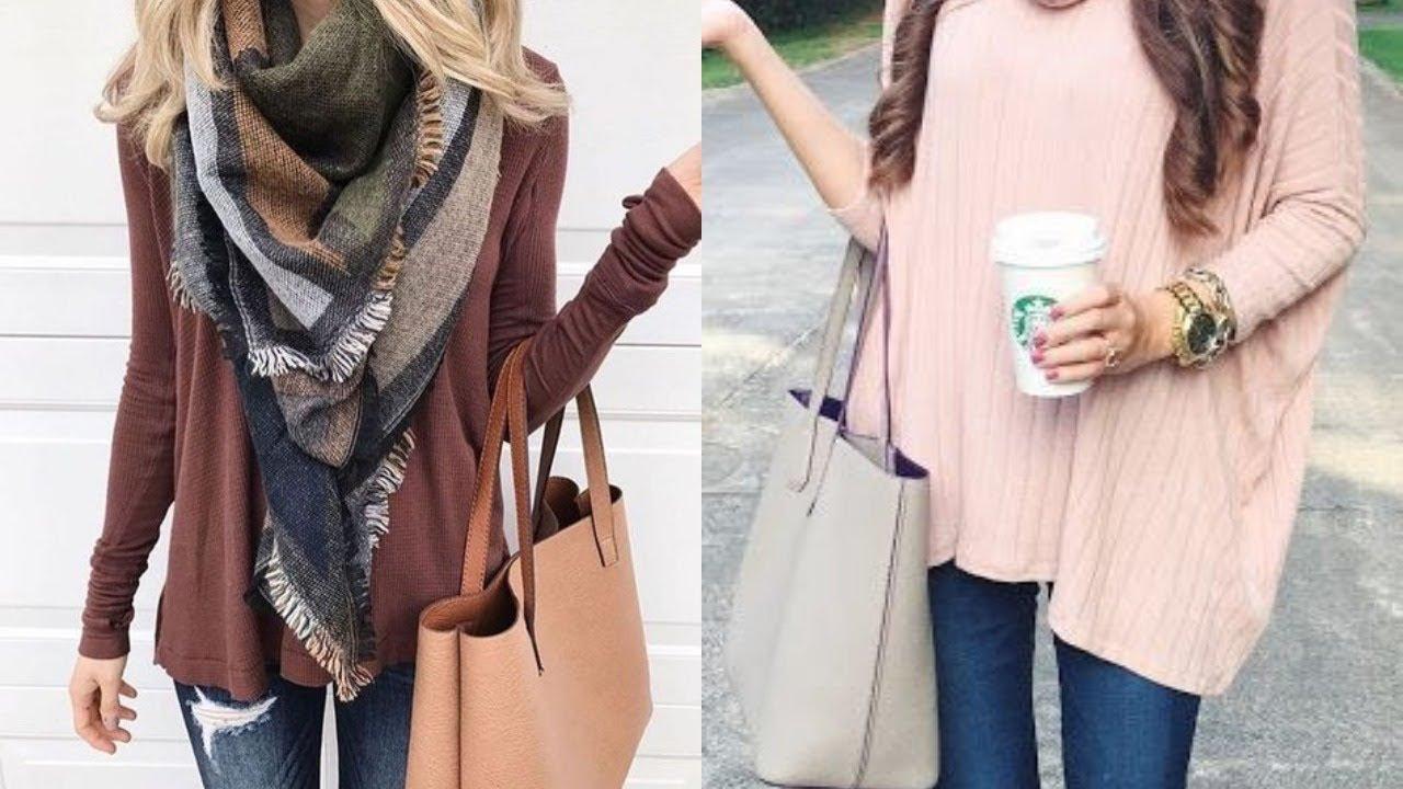 صورة ملابس شتويه بنات , موديلات ثياب شتوي للفتيات