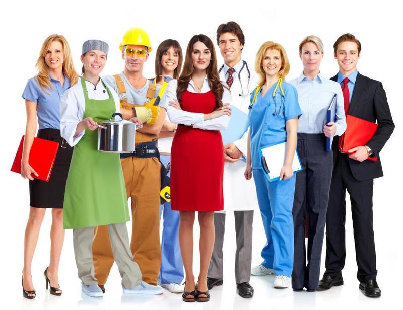 صورة افضل الوظائف في العالم , ماهى احسن فرص العمل على مستوي العالم