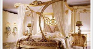 صور غرفة نوم العروس , موديلات اوض نوم العروسة