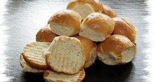 الصمون في المنام , تفسير رؤية الخبز فى الاحلام