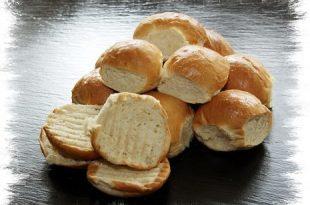 صورة الصمون في المنام , تفسير رؤية الخبز فى الاحلام