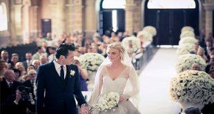 صور تفسير حلم حفل زفاف , رؤية الاعراس فى المنام