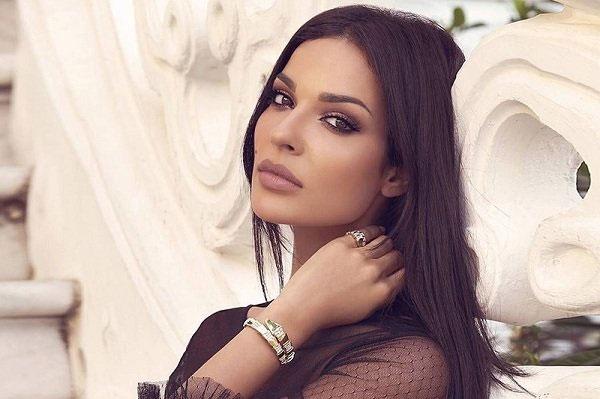 صور بنات جميلات عربيات , فتيات عرب حلوات