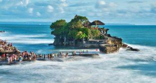 صور اجمل جزر اندونيسيا , افضل الاماكن السياحيه باندونيسيا