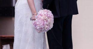 صورة حلمت اني متزوجه اخو زوجي , تفسير حلم زواج المراه من شقيق زوجها