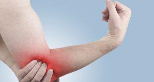 صورة علاج التهاب الاعصاب لمريض السكر بالاعشاب , وصفات طبيعيه لمعالجة التهاب اعصاب مرضي السكر