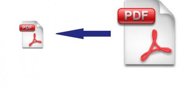 صور كيفية ضغط الملفات , ماهى طرق ضغط المجلدات والفايلات