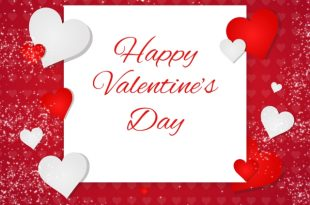صور صور جميلة عن عيد الحب , احلى خلفيات لعيد الحب