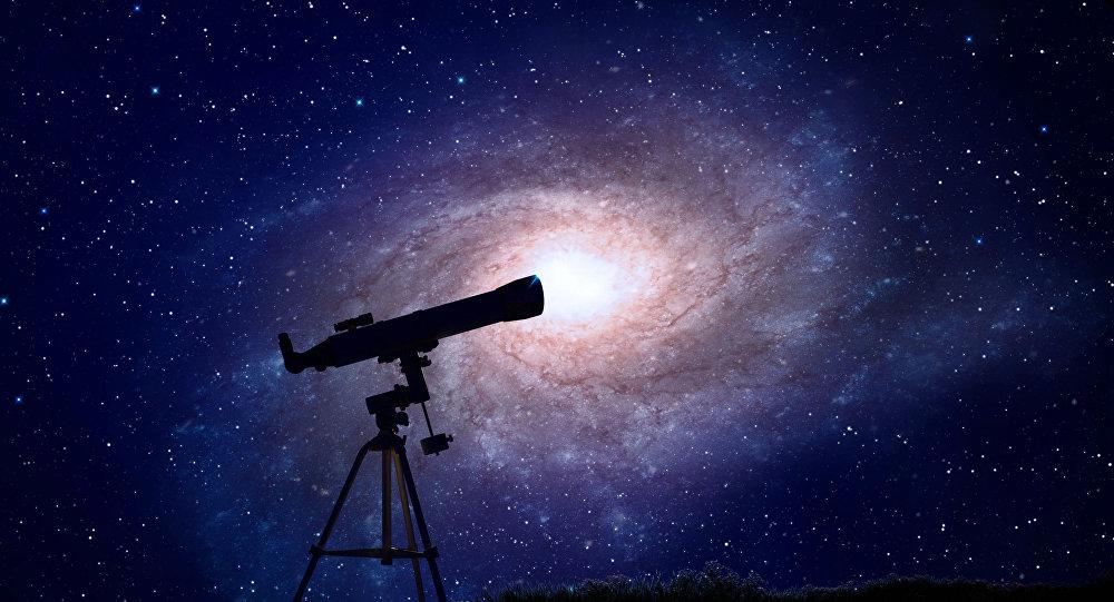 صور من هو مخترع التلسكوب , تعرف على الشخص الذى ابتكر التلسكوب