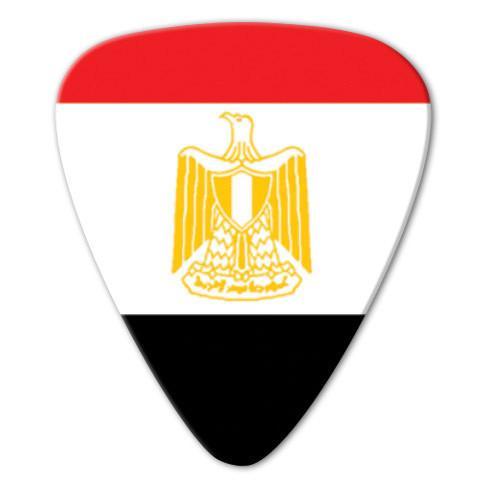 صورة ما هي عاصمة مصر , هل تعلم من هى عاصمة مصر