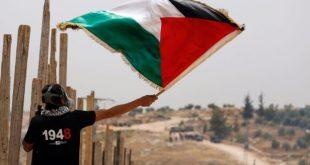 صور صور لعلم فلسطين , خلفيات رمزية لعلم فلسطين