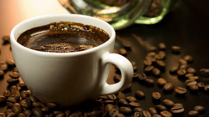 صور تفسير الاحلام شرب القهوة , رؤية احتساء القهوه فى المنام