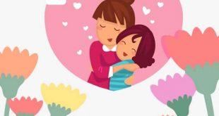 صور قصص جميلة عن الام , حكايات مؤثره عن الوالدة
