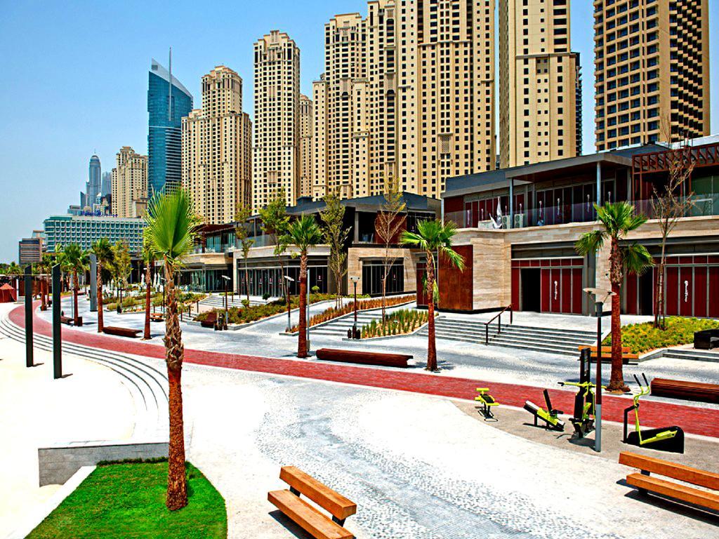 صور اماكن حلوه بدبي , اجمل مناطق سياحيه فى دبي