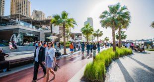 صورة اماكن حلوه بدبي , اجمل مناطق سياحيه فى دبي