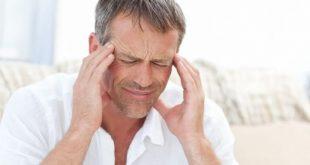 صور ضغط في الراس , اسباب ثقل الدماغ