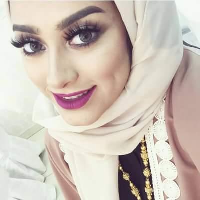 صور اجمل فتيات محجبات في العالم , خلفيات بنات حلوات بالحجاب
