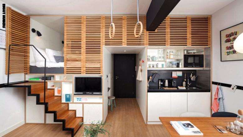 صور تصاميم المنازل من الداخل , ديكورات داخلية للبيوت
