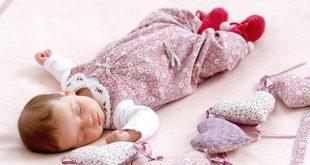 صورة ملابس اطفال مواليد , اشيك ثياب الرضع