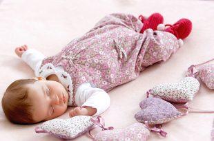 صور ملابس اطفال مواليد , اشيك ثياب الرضع