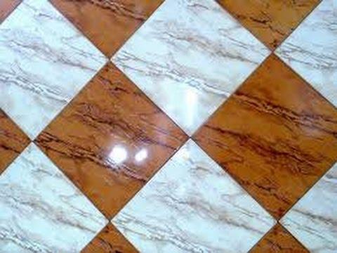 صور افضل طريقة لتلميع السيراميك , وصفات مواد طبيعيه لتلميع اسطح السيراميك