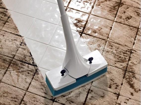 صورة افضل طريقة لتلميع السيراميك , وصفات مواد طبيعيه لتلميع اسطح السيراميك
