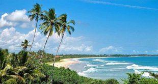 صور اجمل مناطق سريلانكا , احلى اماكن سياحيه بسريلانكا