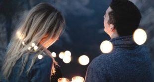 صور كيف تعرف من يحبك من كلامه , تصرفات تؤكد انه يحبك من طريقه حديثه