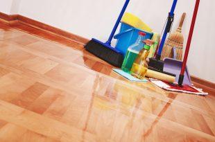 صور طريقة تنظيف السيراميك وتلميعه , وسائل لتحصلي على سيراميك نظيف ولامع