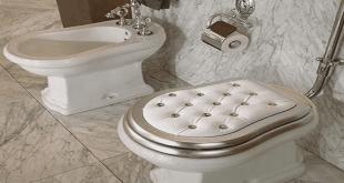 صورة رؤية المرحاض في المنام للعزباء , تفسير حلم التواليت للفتاه العازبه