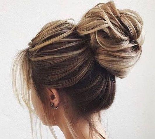 صورة صور صبغات شعر , اجمل الوان الشعر