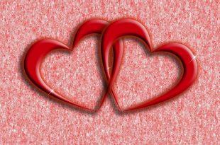 صور صور قلوب حب , رمزيات شكل قلوب رومانسيه