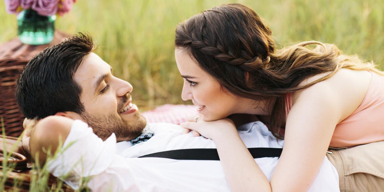 صور صور رومانسيه للزواج , زوجي بيتسحر بكلمه