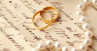صورة صور زواج روعه , اشكال الزواج و عداته بالصور