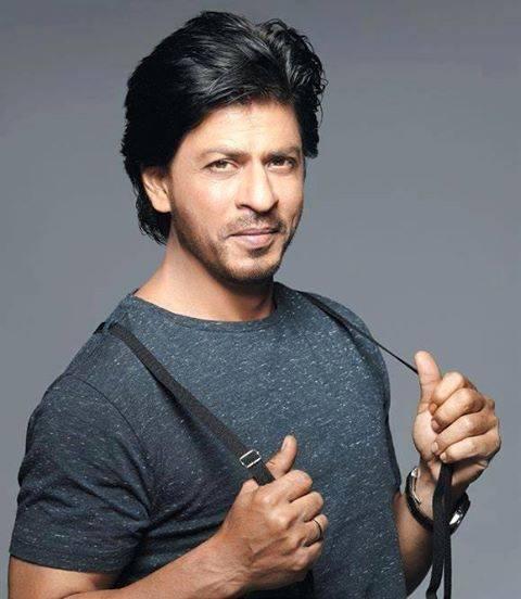 صورة صور شارو خان , اجمل صور للممثل الهندي شاروخان