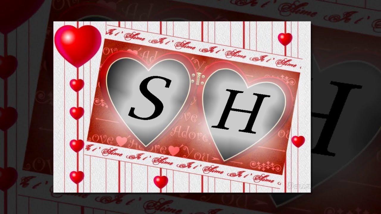 صور صور حرف sh , اجمل الرسومات المميزه جدا لحرف ال sh