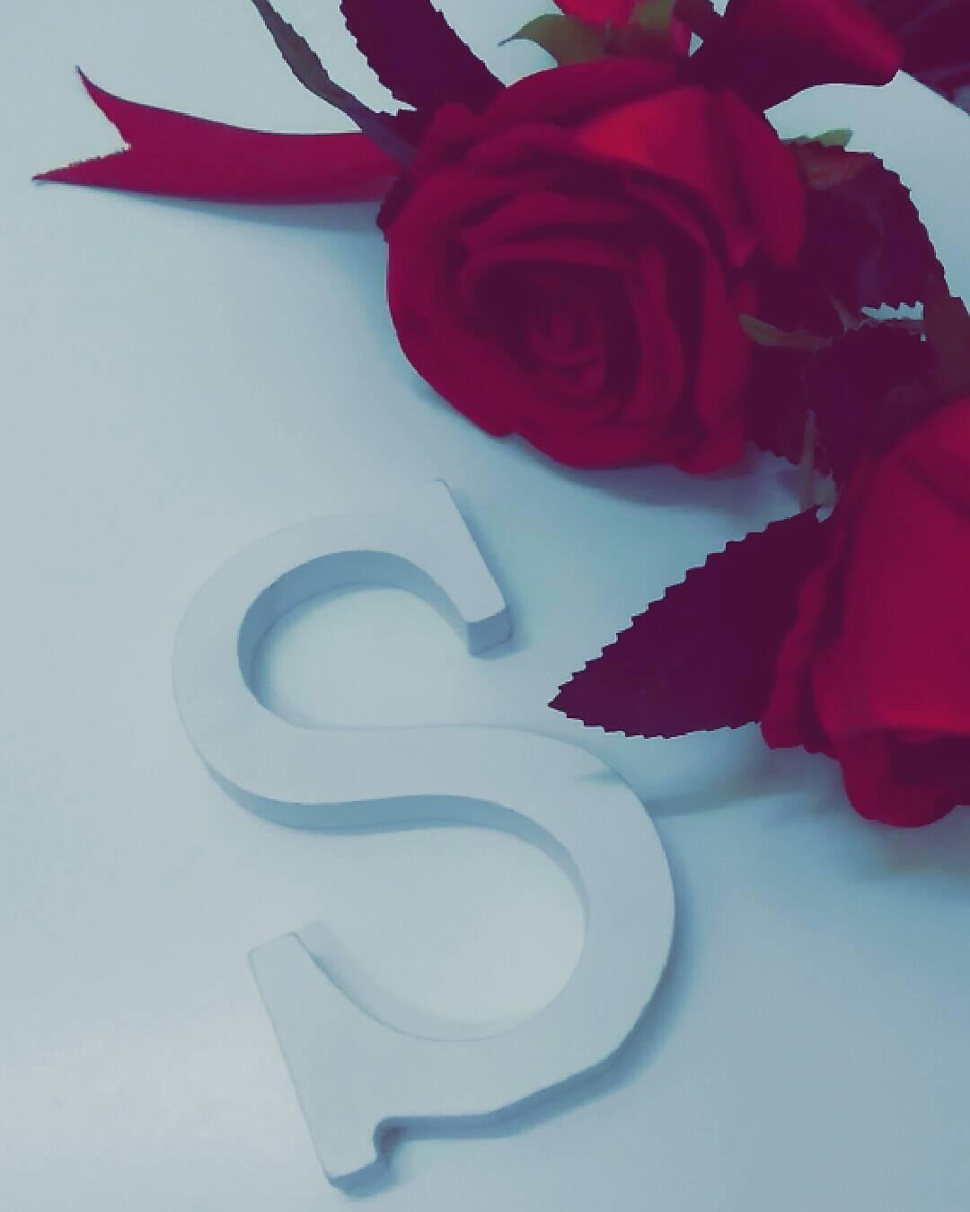 صور صور حرف s , حرف ال s و خلفيات جميله عنه
