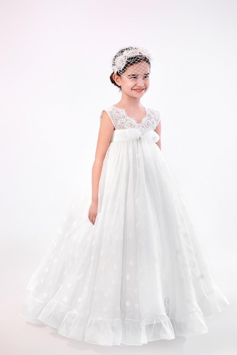 صور صور فستان عروس , احدث موديلات فساتين الزفاف