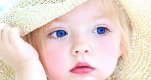 صورة صور اجمل الاطفال , الاطفال زينه الحياه الدنيا