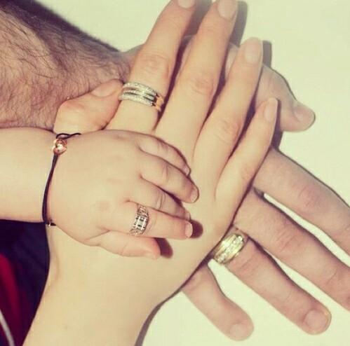 صور صور للمتزوجين , اجمل الصور للمتزوجين الرائعين