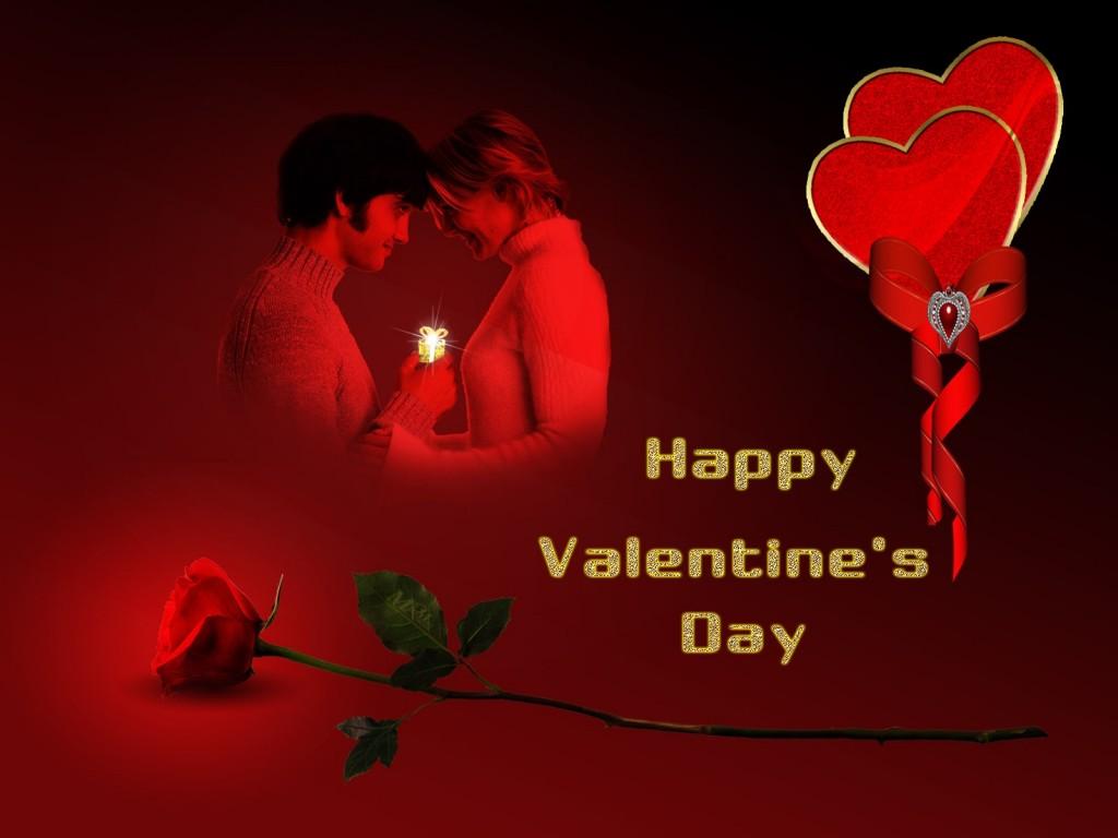 صورة صور لعيد الحب , احتفالات عيد الحب