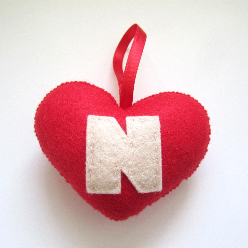صور تحميل صور حرف n , اجمل الخلفيات للهاتف عن حرف n