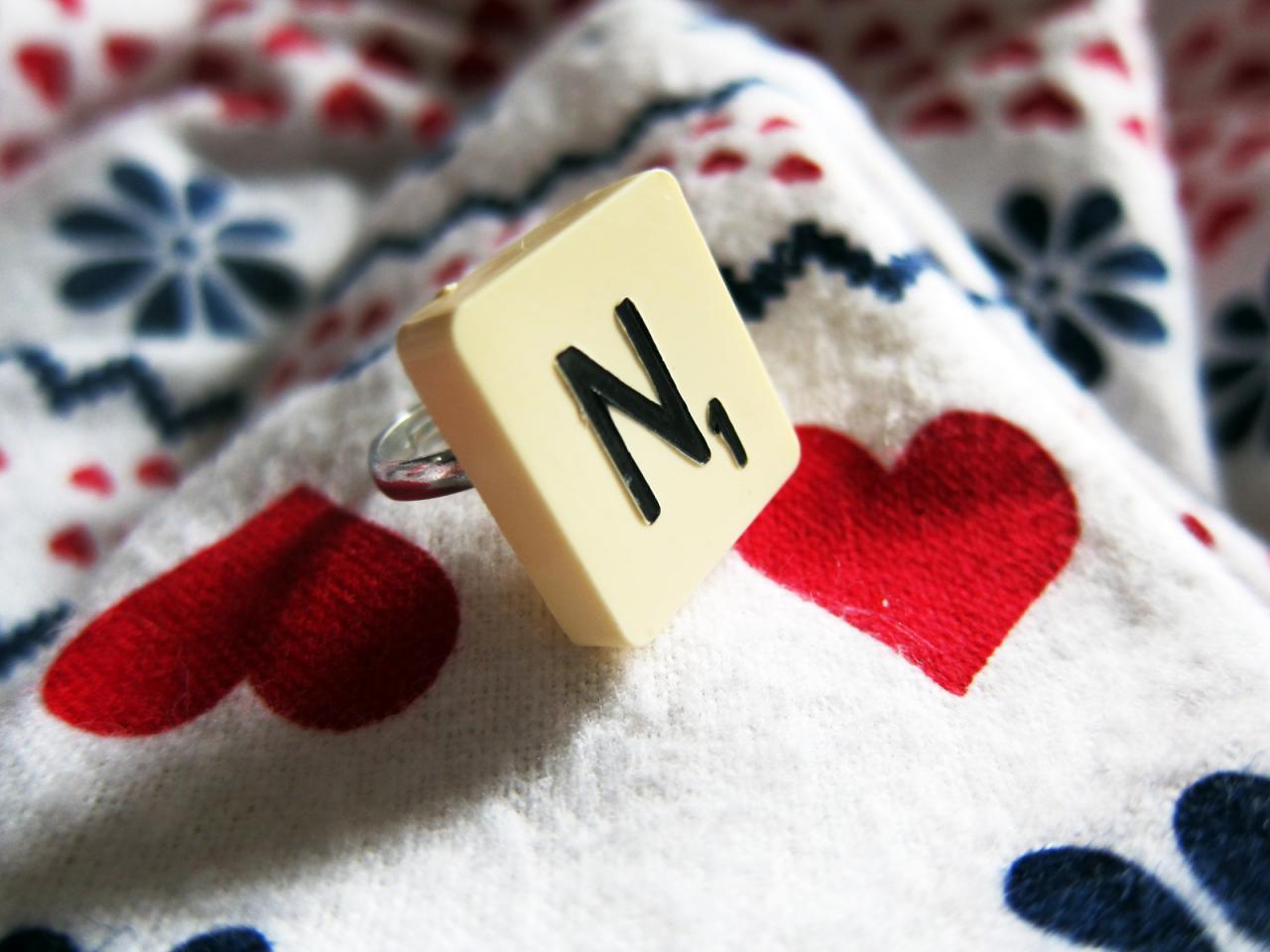 صور صور حرف a و n , اجمل الصور المميزه المكتوب عليها حرف n وa